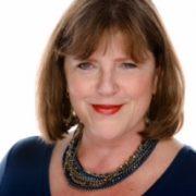 Leigh Ann S.