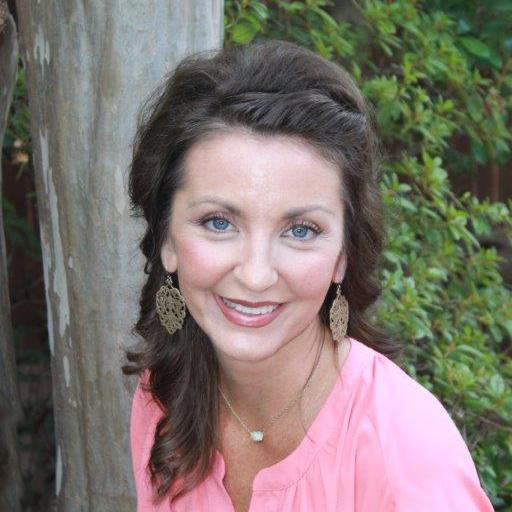 Michelle Brooks Personal Organizer Dallas, TX